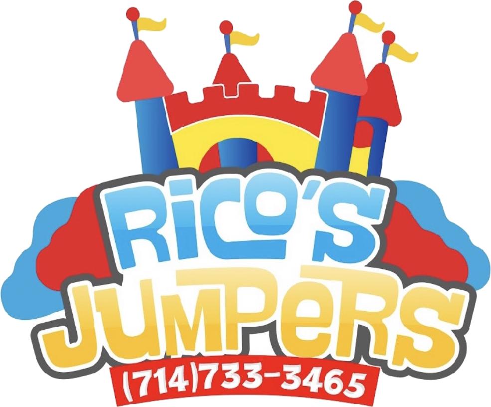 Ricos Jumper Rentals